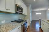 5063 Looking Glass Trail - Photo 10