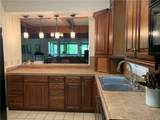 40 River Park Villas Drive - Photo 5