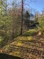5557 Nc 209 Highway - Photo 38