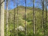 96 and 84 Brahma Ridge - Photo 29