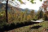 96 and 84 Brahma Ridge - Photo 5