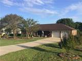 116 Ridgeview Road - Photo 1