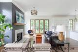 4518 Montclair Avenue - Photo 8