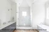 4522 Montclair Avenue - Photo 10