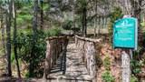 TBD Oak Ridge Lane - Photo 12