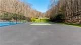 TBD Oak Ridge Lane - Photo 14