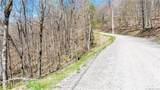 TBD Oak Ridge Lane - Photo 3