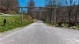 TBD Oak Ridge Lane - Photo 7