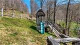 TBD Oak Ridge Lane - Photo 8