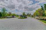 41 Almond Branch Drive - Photo 41