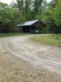 2746 Old Nc 18 Highway - Photo 2