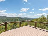655 Altamont View - Photo 24