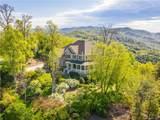655 Altamont View - Photo 37