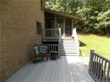 6724 Riverfront Drive - Photo 26