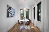 405 Ideal Way - Photo 19