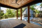 405 Ideal Way - Photo 40