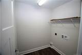 3907 Ritchie Road - Photo 20