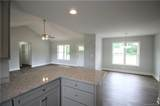 3907 Ritchie Road - Photo 5