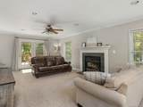 234 Windsor Forest Circle - Photo 4