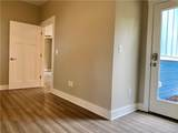 16 Mountain View Avenue - Photo 14