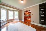 2416 Greenbrook Parkway - Photo 10