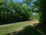 2329 Powerhouse Road - Photo 16