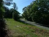 2329 Powerhouse Road - Photo 17
