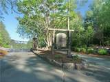 2329 Powerhouse Road - Photo 19
