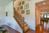 141 Cherry Bark Drive - Photo 20