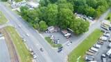 2700 Us 52 Highway - Photo 1