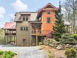 179 Deer Leap - Photo 1