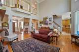 4856 Stagecoach Road - Photo 7