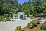 4856 Stagecoach Road - Photo 10