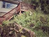 103 Lookout Road - Photo 3