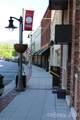 31 Trade Street - Photo 3