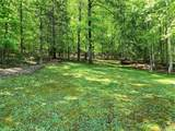 150 Little Creek Road - Photo 25