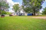 2490 Cottage Lane - Photo 2
