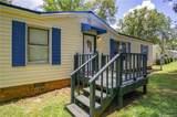 2490 Cottage Lane - Photo 5