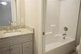 1712 15th Street Place - Photo 41