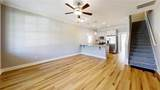 1712 15th Street Place - Photo 43