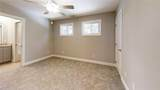 1712 15th Street Place - Photo 46