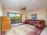 270 Country Ridge Road - Photo 26