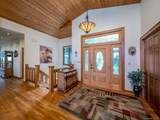 270 Country Ridge Road - Photo 4
