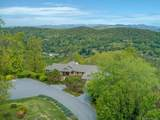 270 Country Ridge Road - Photo 37