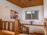 270 Country Ridge Road - Photo 5