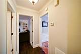 5812 Camelot Drive - Photo 24