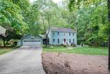 5812 Camelot Drive - Photo 4