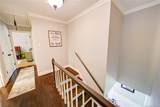 5812 Camelot Drive - Photo 31