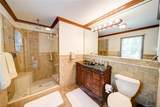 5812 Camelot Drive - Photo 32