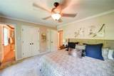 5812 Camelot Drive - Photo 33